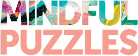 Mindful Puzzles